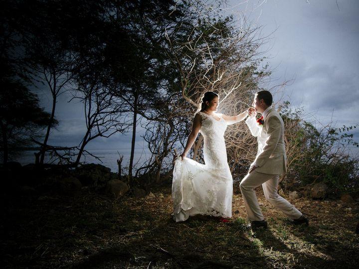 Tmx 1513289813390 Cje6574 Kahului wedding planner