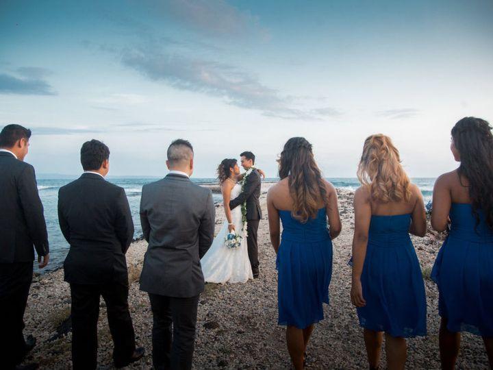 Tmx 1513289876984 Cjevansak 307 1024x683 Kahului wedding planner