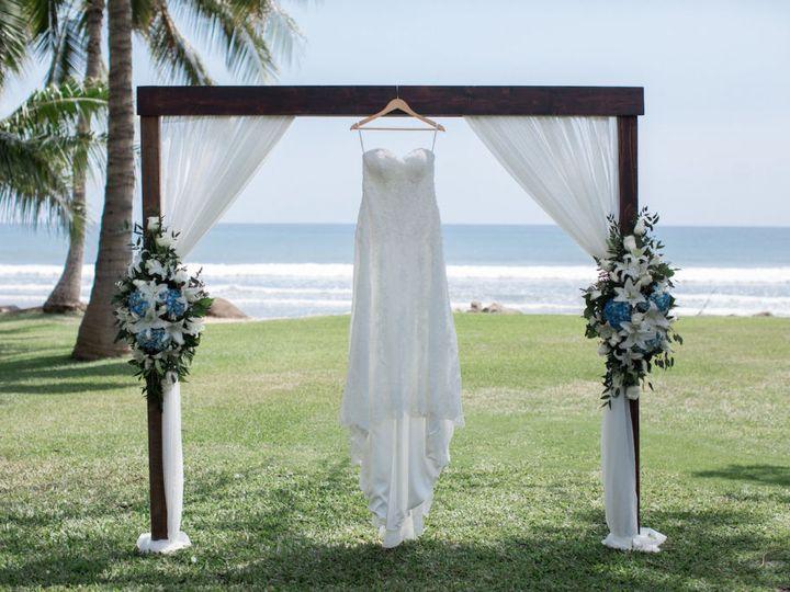Tmx 1513289887118 Cjevansak 669 1 1024x683 Kahului wedding planner