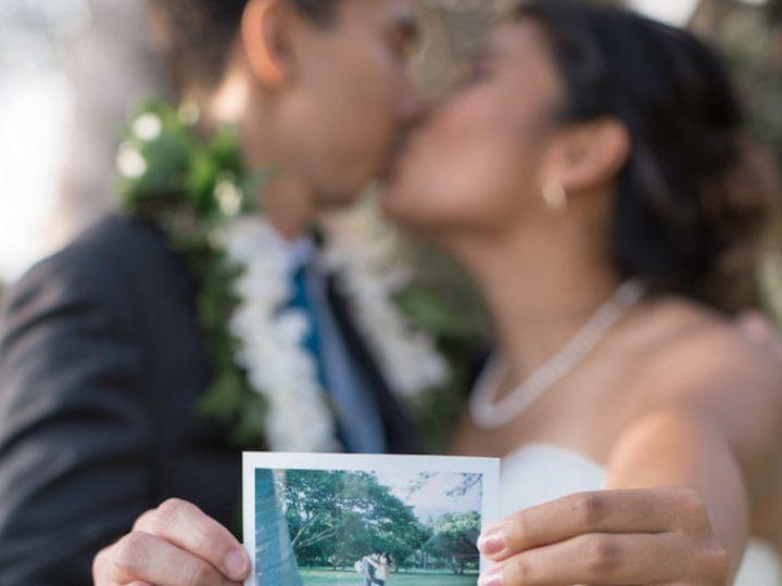 Tmx 1513289895081 Cjevansak 2799 683x1024 Kahului wedding planner