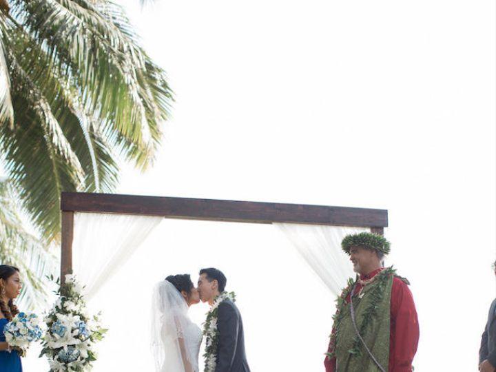 Tmx 1513289902119 Cjevansak 3870 683x1024 Kahului wedding planner