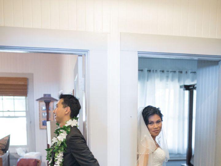 Tmx 1513289910240 Cjevansak 4029 683x1024 Kahului wedding planner