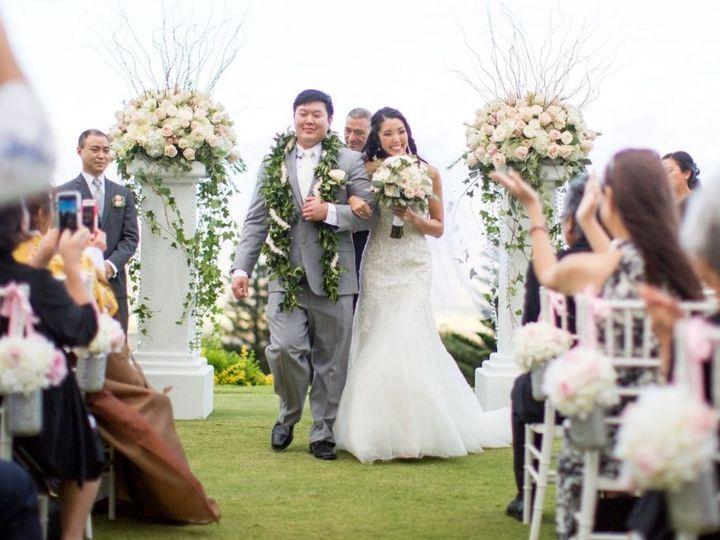 Tmx 1513290001287 Ha47 1024x683 Kahului wedding planner
