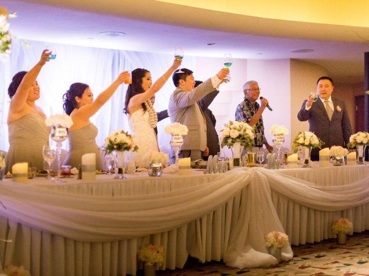 Tmx 1513290008716 Ha81 1 1024x683 Kahului wedding planner