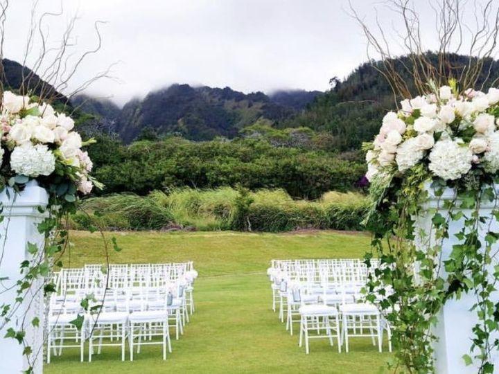 Tmx 1513290022533 Haeiw6 1024x565 Kahului wedding planner