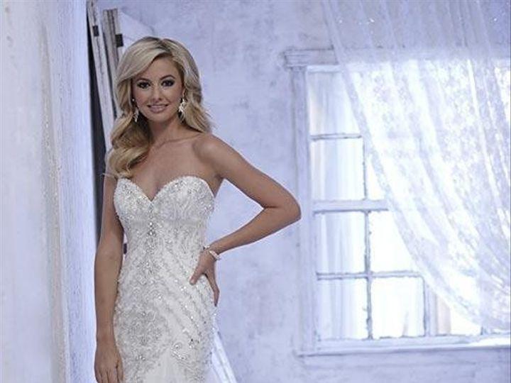 Tmx 1416341625435 725 Winter Haven wedding dress