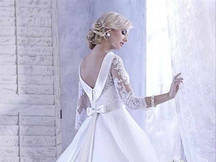 Tmx 1416341644802 Image Winter Haven wedding dress