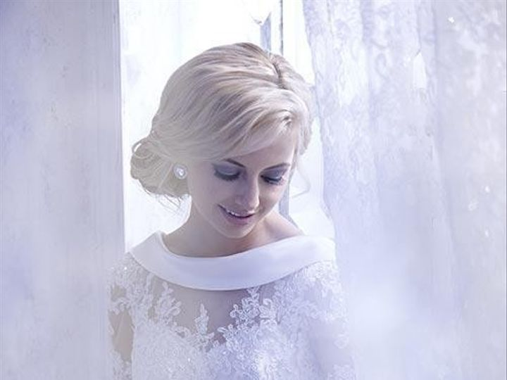Tmx 1416341648458 Image1 Winter Haven wedding dress