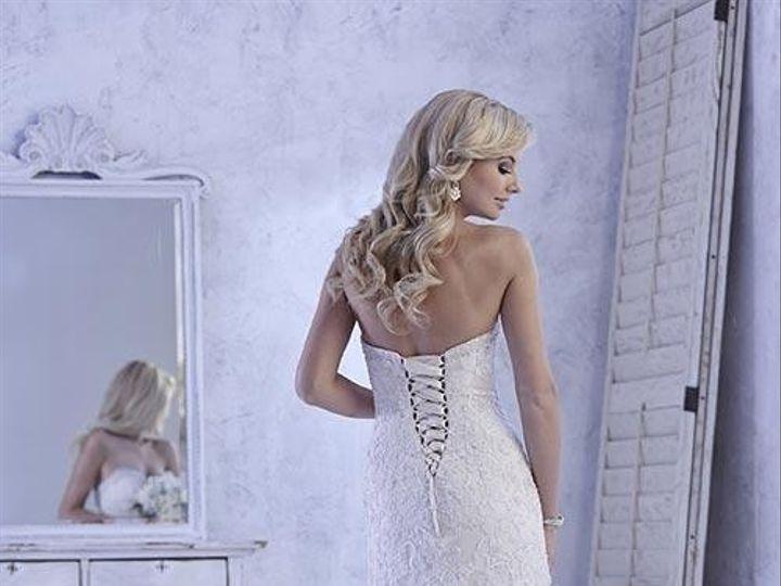 Tmx 1416341652965 Image1zzw1opd Winter Haven wedding dress