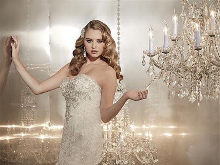 Tmx 1416341658741 Image2nwb3l2w Winter Haven wedding dress