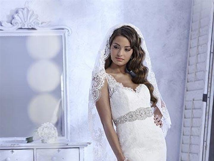 Tmx 1416341661749 Image2r62zpn2 Winter Haven wedding dress