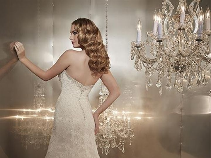 Tmx 1416341664412 Image2umeshp6 Winter Haven wedding dress