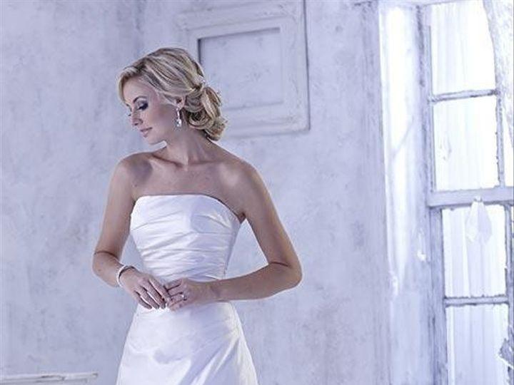 Tmx 1416341673002 Image3g2p4jmy Winter Haven wedding dress