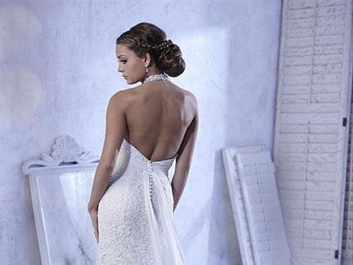 Tmx 1416341687040 Image5 Winter Haven wedding dress