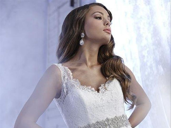 Tmx 1416341696197 Image6esa73xd Winter Haven wedding dress