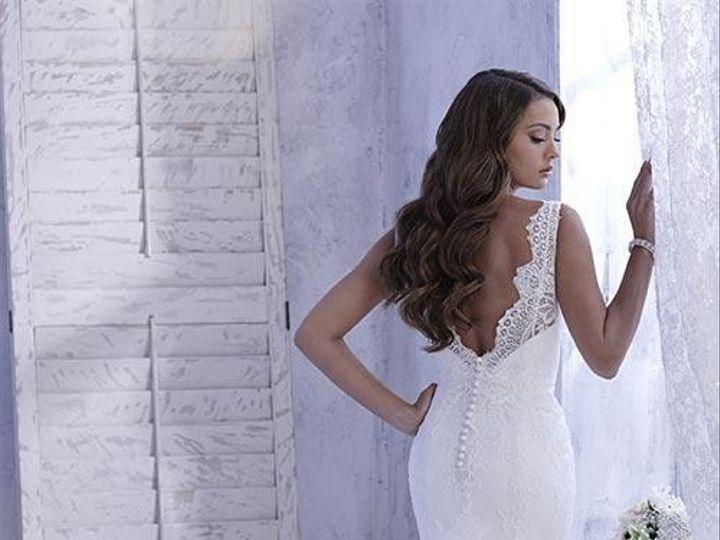 Tmx 1416341704274 Image7 Winter Haven wedding dress