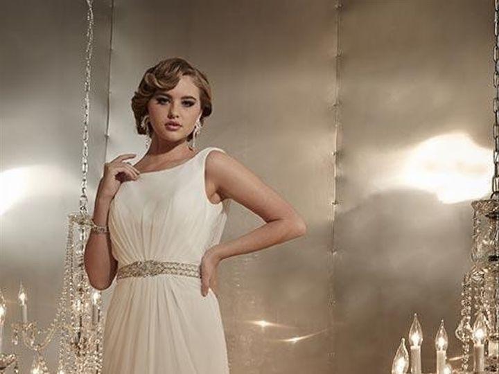 Tmx 1416341712296 Image7v13c135 Winter Haven wedding dress