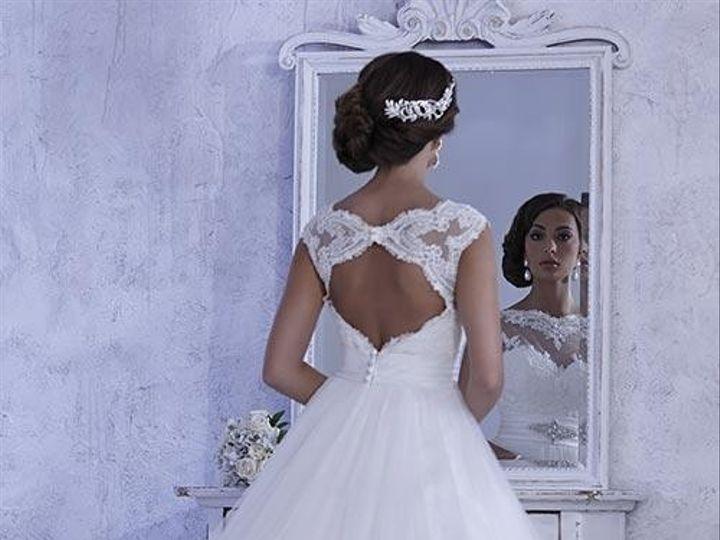 Tmx 1416341716416 Image8 Winter Haven wedding dress