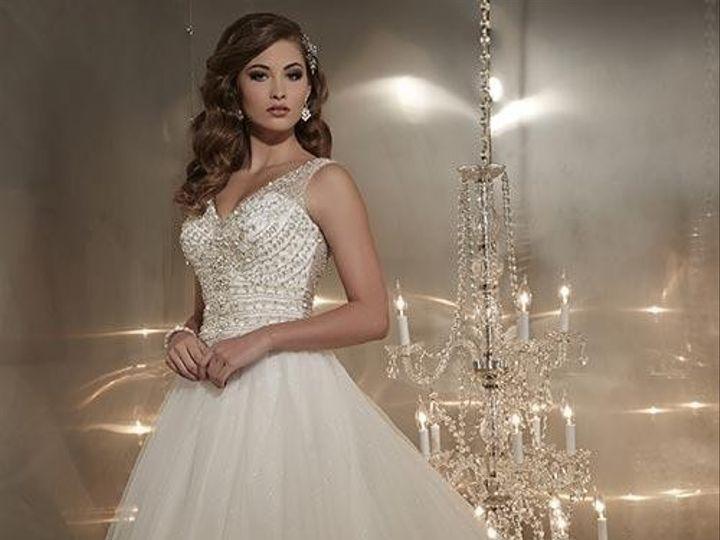 Tmx 1416341719774 Image8opbth8f Winter Haven wedding dress