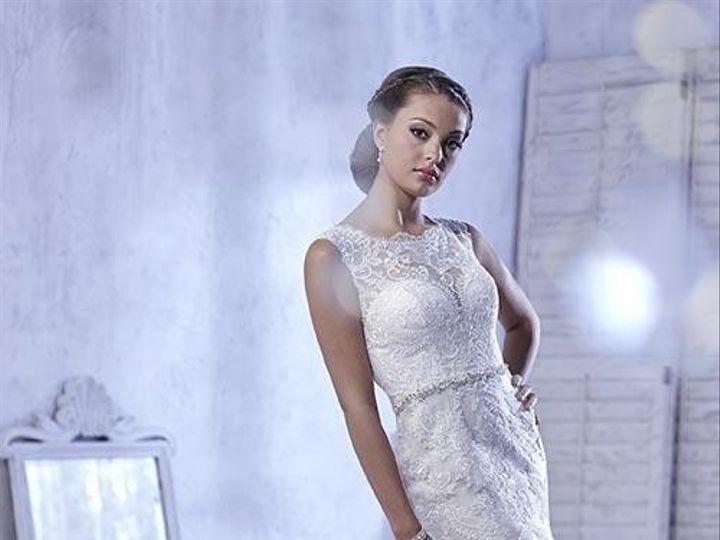 Tmx 1416341723986 Image8phrz6y4 Winter Haven wedding dress