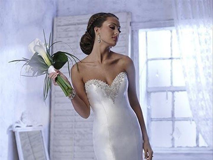 Tmx 1416341734298 Image9hbl1t9d Winter Haven wedding dress
