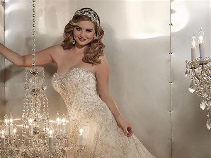 Tmx 1416341742558 Image13 Winter Haven wedding dress