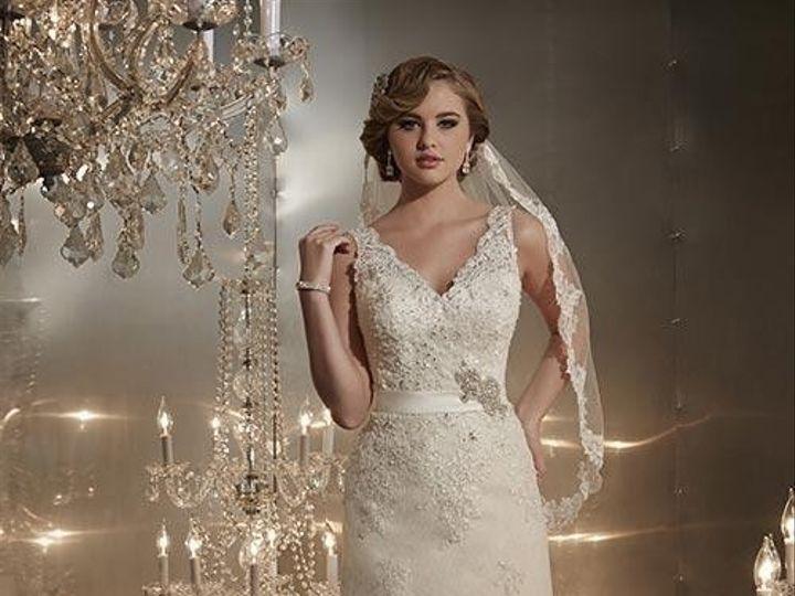Tmx 1416341745806 Image14 Winter Haven wedding dress