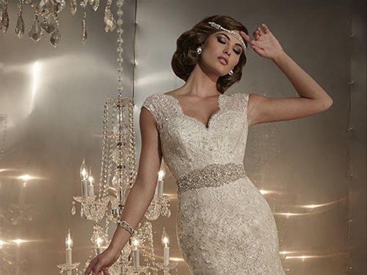 Tmx 1416341749193 Image34 Winter Haven wedding dress