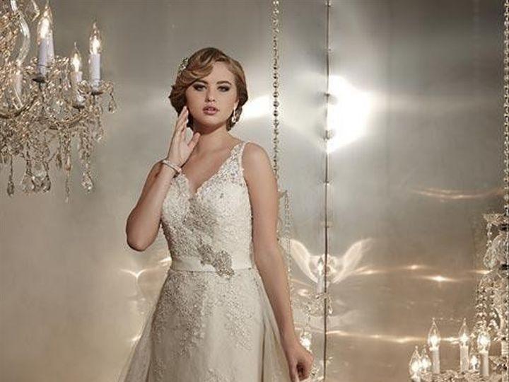Tmx 1416341753901 Image41 Winter Haven wedding dress