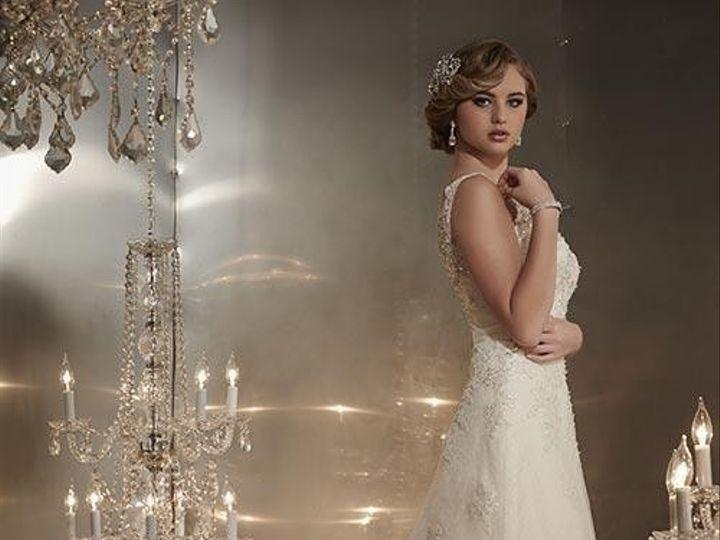 Tmx 1416341775382 Image144 Winter Haven wedding dress