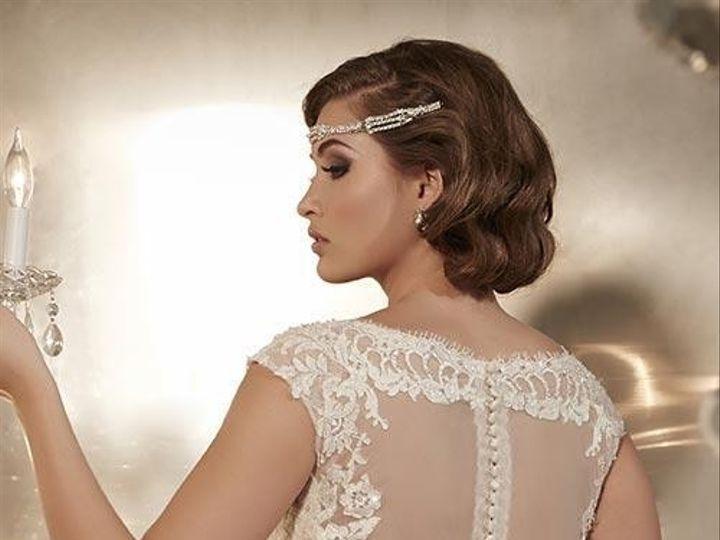 Tmx 1416341781530 Image434 Winter Haven wedding dress