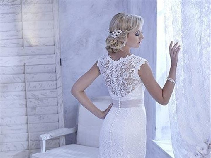 Tmx 1416341787006 Image798 Winter Haven wedding dress