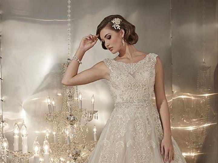 Tmx 1416341796159 Image1341 Winter Haven wedding dress