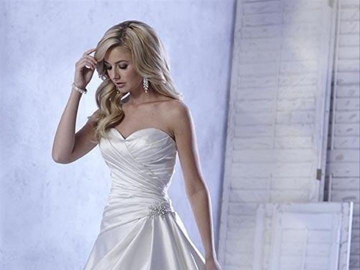 Tmx 1416341798916 Image1431 Winter Haven wedding dress