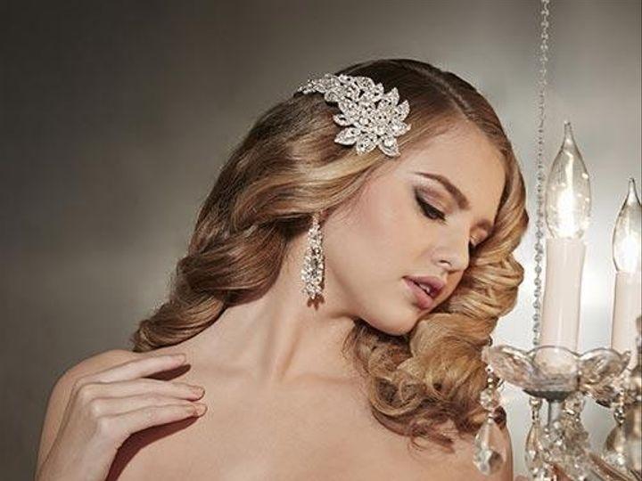 Tmx 1416341824679 Image1333333 Winter Haven wedding dress