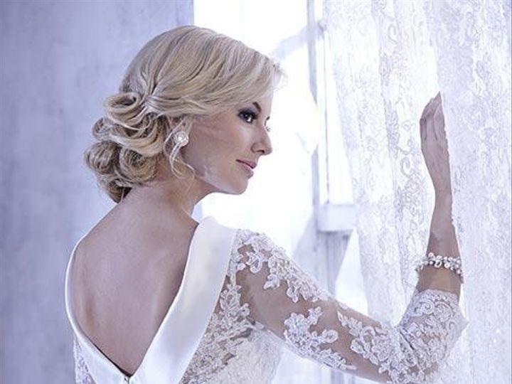 Tmx 1416341829284 Imageage2x2dd Winter Haven wedding dress