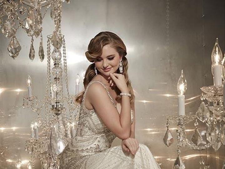 Tmx 1416341843904 Imagec2l9su87 Winter Haven wedding dress