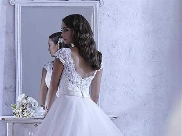 Tmx 1416341889926 Imager3apnzqi Winter Haven wedding dress