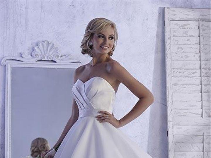 Tmx 1416341903236 Imaget305x59r Winter Haven wedding dress