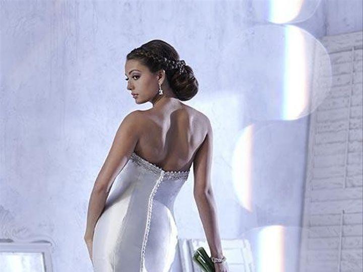Tmx 1416341928360 Imagexf8dcwt4 Winter Haven wedding dress