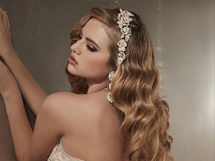 Tmx 1416341932421 Imagexha1bfcq Winter Haven wedding dress
