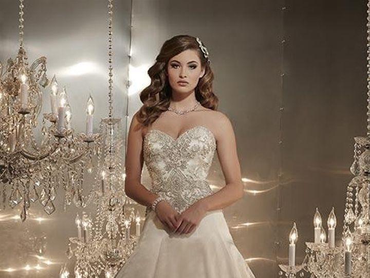 Tmx 1416341940469 Imagexyr5bmz0 Winter Haven wedding dress