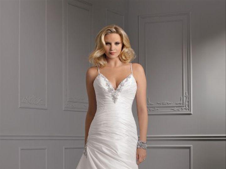 Tmx 1416345064961 9103primary1 Winter Haven wedding dress
