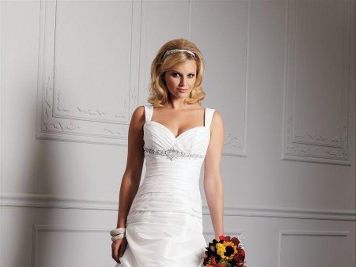 Tmx 1416345068366 9112primary1 Winter Haven wedding dress