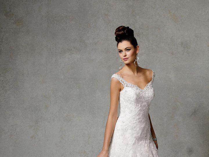 Tmx 1416345089497 9215primary1 Winter Haven wedding dress