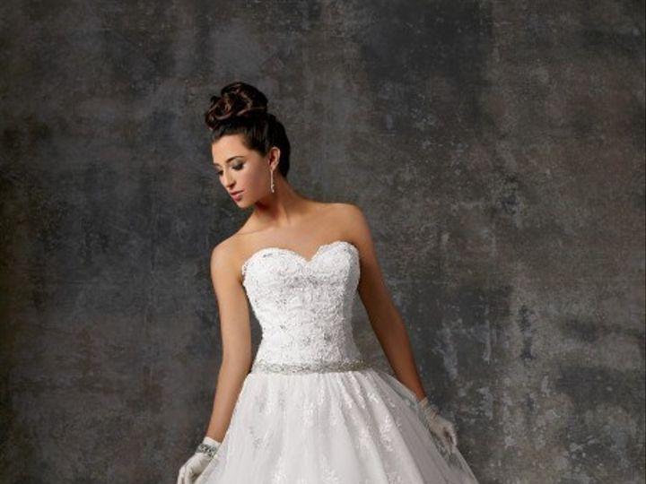 Tmx 1416345096802 9367primary1 Winter Haven wedding dress