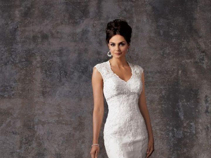 Tmx 1416345099987 9376primary1 Winter Haven wedding dress