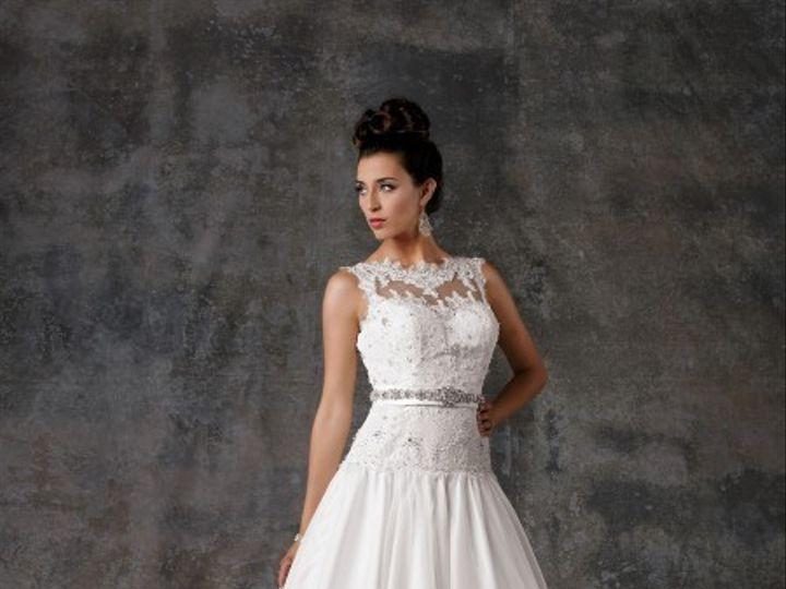 Tmx 1416345105800 9392primary1 Winter Haven wedding dress