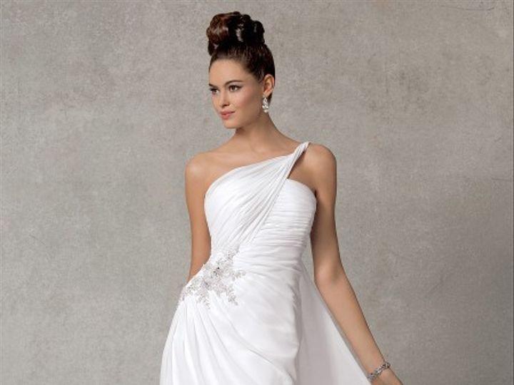 Tmx 1416345159115 D412primary1 Winter Haven wedding dress