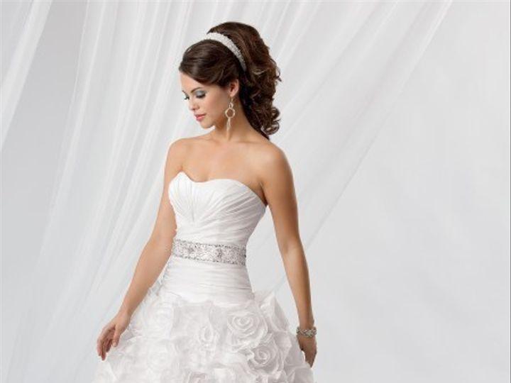 Tmx 1416345165223 M178primary1 Winter Haven wedding dress